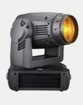 Moving light hire Yorkshire -