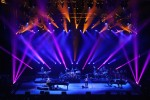Arena Lighting Leeds Yorkshire -