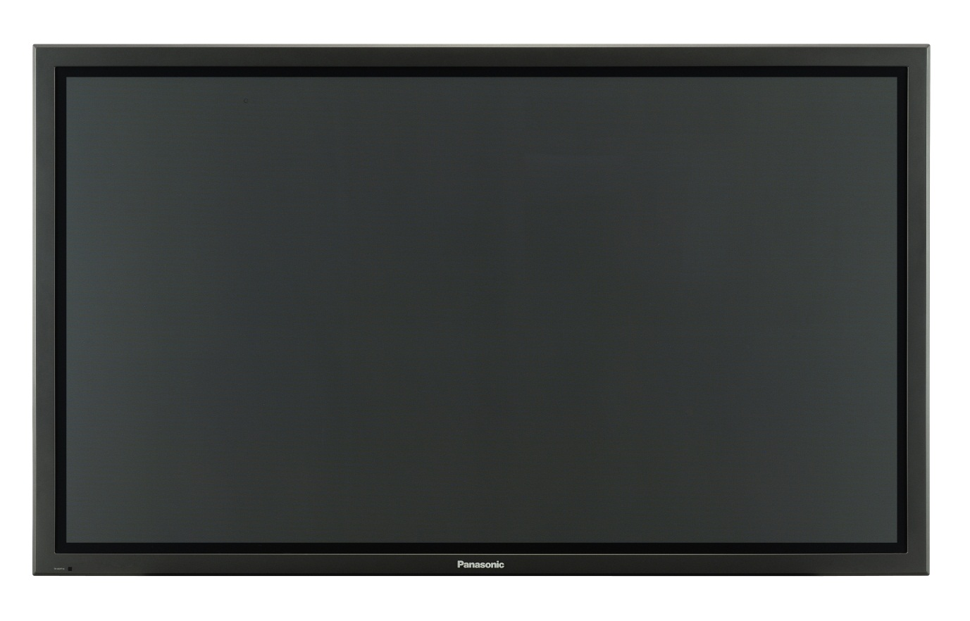 panasonic 50 inch plasma screen with k stand innovation productions innovation productions. Black Bedroom Furniture Sets. Home Design Ideas