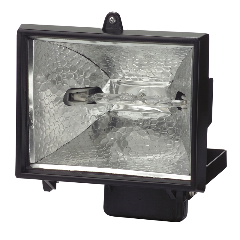 Outdoor Lighting « Product Categories « Innovation Productions