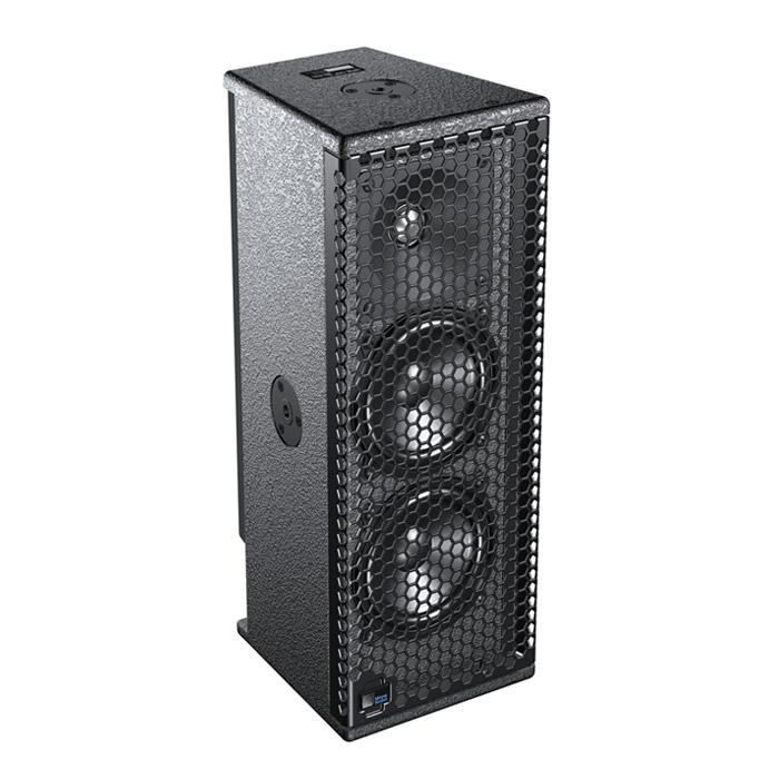 Meyer UPM 1P Active Speaker Hire