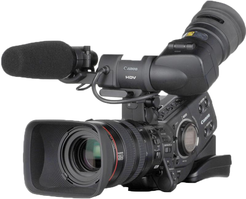 Video Hire