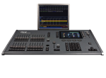 Zero 88 FLX Lighting Console