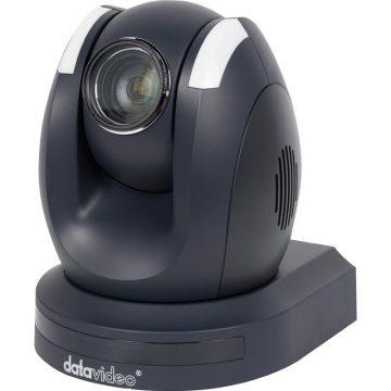 Datavideo PTC-150 Hire