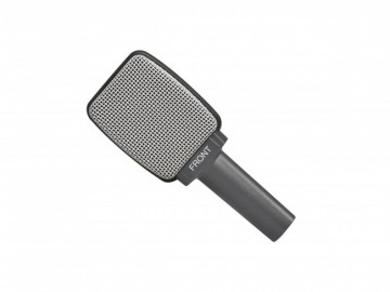 Microphone Hire Yorkshire -