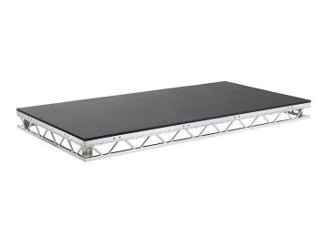 litedeck stage hire