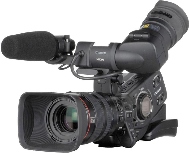 Video Hire