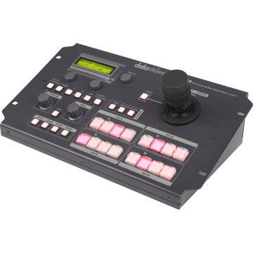 RMC-180 PTZ controller
